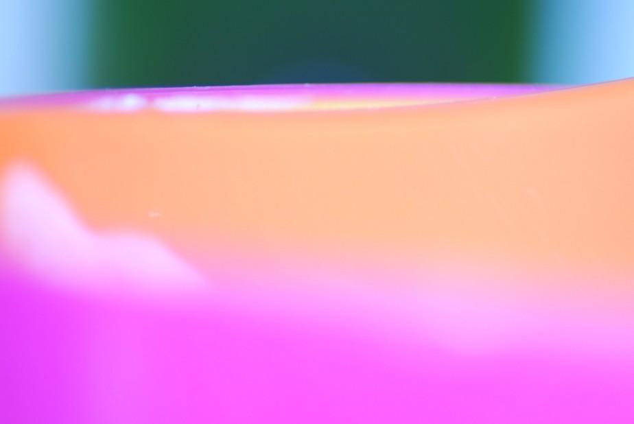 cropped-colore-cose-di-casa-093-e1423083466903.jpg