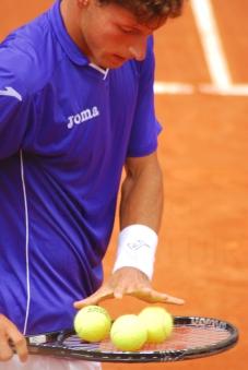 2014 04 21 tennis 088carreno busta IN