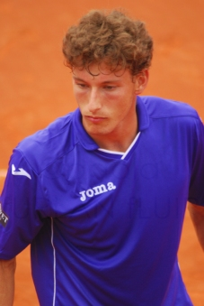 2014 04 21 tennis 096 carreno busta IN