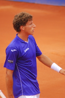 2014 04 21 tennis 097 carreno busta IN
