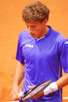 2014 04 21 tennis 135 carreno busta IN