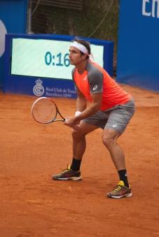 2014 04 21 tennis 270 matosevich IN