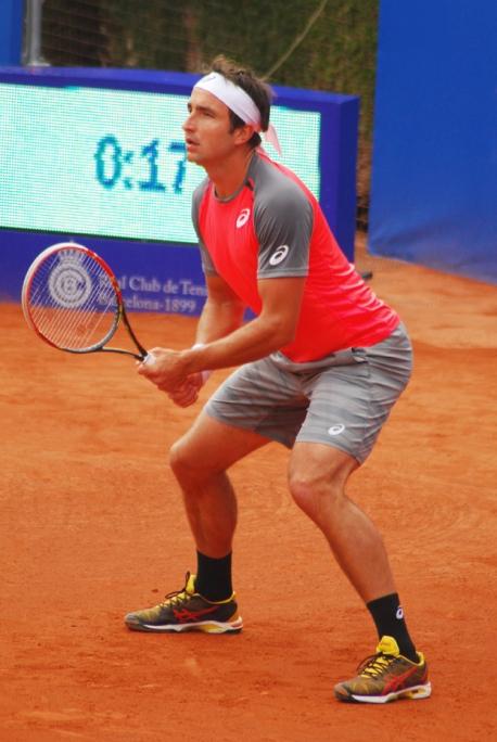 2014 04 21 tennis 271 ii bdimm IN
