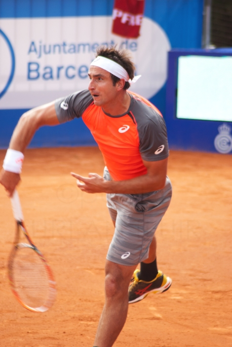 2014 04 21 tennis 276 matosevich IN