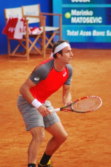 2014 04 21 tennis 293 II BDIMM IN