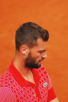 tennis 22 apr trofreo 221 benoit paire IN