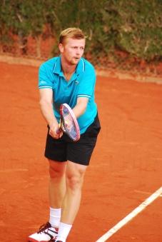 tennis 22 apr trofreo 251 golubev IN