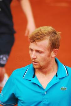 tennis 22 apr trofreo 261 golubev IN