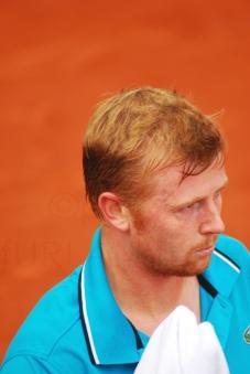 tennis 22 apr trofreo 263 golubev IN