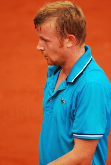 tennis 22 apr trofreo 309 golubev IN